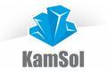 logo Kamsol